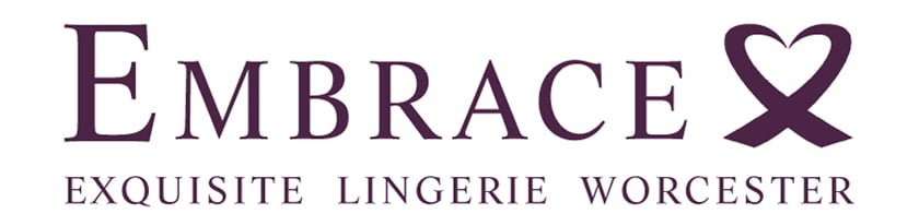 Embrace Luxury Lingerie